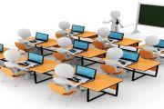 3. Formación y desarrollo. Diseño de programas intra empresas y organizaciones